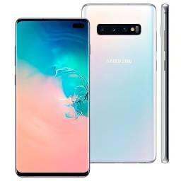 Samsung S10Plus Novo