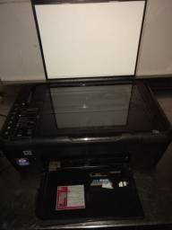 Impressora HP 440
