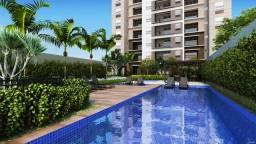 Título do anúncio: Breve Lançamento Still Nova Campinas Apartamentos de 40m2 a 59 m2, 1 ou 2 Dormitórios, Suí