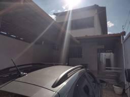 Duplex prox. ao centro de Betim