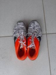 Tênis Nike Metcon 4 XD Masculino Tamanho 43