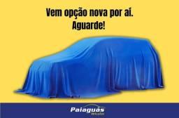 Título do anúncio: Fiat UNO MILLE ECONOMY _2P