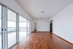 Excelente Apartamento para locação na região do Ibirapuera
