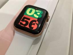 Relógio Apple Watch série 5/40mm