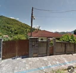 Casa Ingá, 4 quartos.