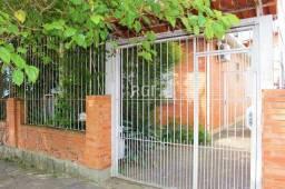 Título do anúncio: Porto Alegre - Casa Padrão - Partenon