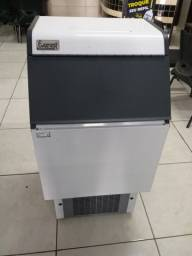 Maquina de gelo # maquinas de gelo