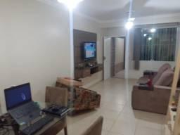 Casa para Venda em Rio das Ostras, Atlântica, 3 dormitórios, 1 suíte, 2 banheiros, 1 vaga