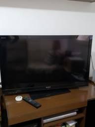TV Sony BRAVIA 40'