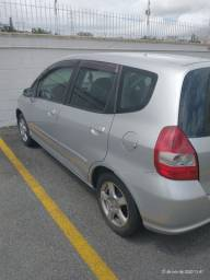 Honda fit 2003/2004