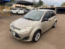 Fiesta Hatch 1.0 2011/2012 Completo