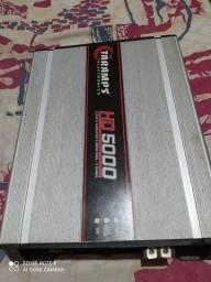 Módulo HD5000