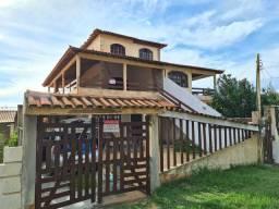 Vendo casa em Chapéu do Sol em SJB