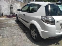 Vendo ou troco Ford Ka 2013