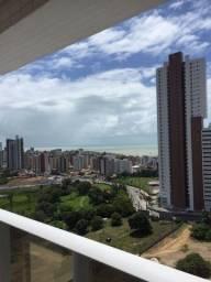Título do anúncio: Apartamento 3 Quartos João Pessoa - PB - Altiplano Cabo Branco