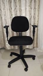 Cadeira marca roal NR17 com garantia
