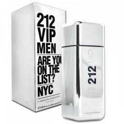 212 vip Men Original