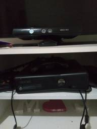 Xbox 360 (( Leia o Anuncio ))