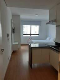 Título do anúncio: Apartamento para alugar no bairro Bethaville I - Barueri/SP