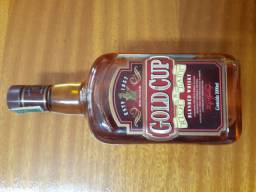 Whisky Gold Cup