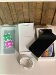 iPhone XS 64gb! Novíssimo!!!