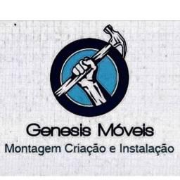 Montador de Móveis Niterói, São Gonçalo e Rio