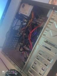 PC I5 TROCO EM GAMER DO MAIS VOLTA