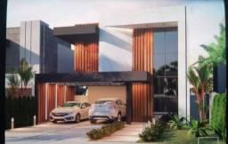 Título do anúncio: Casa para venda com 244 metros quadrados com 4 quartos em Eusebio - Eusébio - Ceará