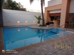 Título do anúncio: Casa sobrado com 4 quartos - Bairro Boa Esperança em Cuiabá