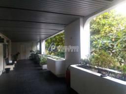 Título do anúncio: Sala à venda, Leblon - RIO DE JANEIRO/RJ