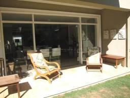 Título do anúncio: Jundiaí - Casa de Condomínio - Jardim Novo Mundo