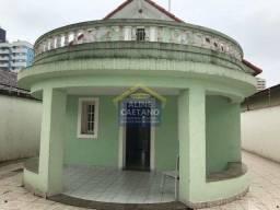 Título do anúncio: Casa com 4 dorms, Maracanã, Praia Grande - R$ 795 mil, Cod: ACI238