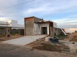 Casa no Conviver - Parnaíba Residence