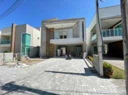 Título do anúncio: Belíssima Casa Dúplex no Jardins da Serra com 192 m² de área