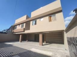 Vendo lindos apartamentos no bairro Parque São João, novos.