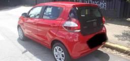 Locação de carro para aplicativos R$ 500/semana