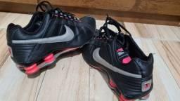 Nike Shox Feminino (37)