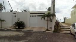 Título do anúncio: Casa Vilas do Atlantico,Frente Mar 3 suítes