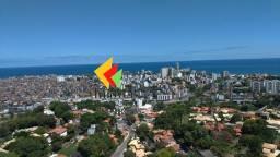 Título do anúncio: Apartamento para venda com 280 metros quadrados com 4 quartos em Horto Florestal - Salvado