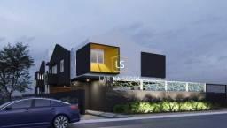 Apartamento com 2 dormitórios à venda, 95 m² por R$ 504.560,00 - Vila Boeira - Canela/RS