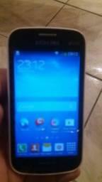 Samsung Gt_s7582L