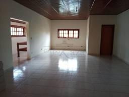 LC: Excelente Casa Condominio Morrada da Serra - Urbanova