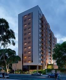 Belo Horizonte - Apartamento Padrão - Santo Agostinho