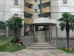 Apartamento para alugar com 3 dormitórios em Boa vista, Novo hamburgo cod:335449