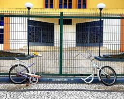 Monareta gemini ( raríssima bicicleta antiga )