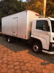 Caminhão 9-170