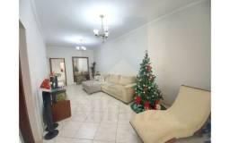 Imóvel Residencial planejado em área privilegiada de Marília