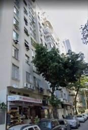 Apartamento para venda  95² metros quadrados com 3 quartos em Leme - Rio de Janeiro - RJ