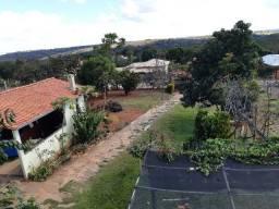 Troco ou Vendo, Casa em Lote de 1000 m², região de Lagoa Santa - MG