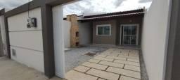 Gê Casa Bela, 2 dormitórios, 1 suíte, 2 banheiros, 2 vagas, 6x25.